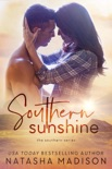 Southern Sunshine book summary, reviews and download