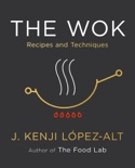The Wok: Recipes and Techniques book summary, reviews and download