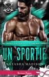 Ne jamais passer plus d'une nuit avec un sportif book summary, reviews and downlod