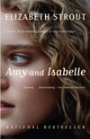Amy and Isabelle book summary, reviews and downlod