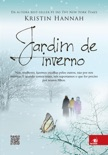 Jardim de inverno book summary, reviews and downlod