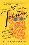 How to Write Like Tolstoy book summary, reviews and download