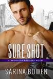 Sure Shot book summary, reviews and downlod