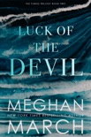 Luck of the Devil book summary, reviews and downlod