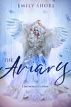 The Aviary e-book