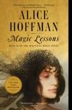 Magic Lessons e-book