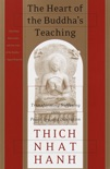 The Heart of the Buddha's Teaching book summary, reviews and download
