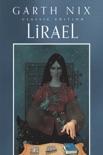 Lirael