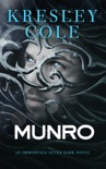 Munro book summary, reviews and download