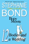 12 Bodies and a Wedding book summary, reviews and downlod