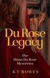 Du Rose Legacy book summary, reviews and downlod