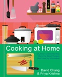 Cooking at Home book summary, reviews and download