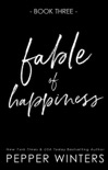 Fable of Happiness book summary, reviews and downlod