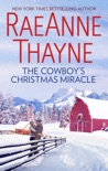 The Cowboy's Christmas Miracle book summary, reviews and downlod