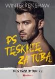 PS Tęsknię za tobą. Postscriptum #2 book summary, reviews and downlod