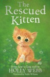 The Rescued Kitten e-book