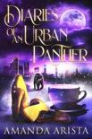 Diaries of an Urban Panther e-book