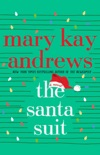 The Santa Suit e-book Download