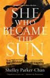 She Who Became the Sun e-book