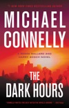 The Dark Hours book summary, reviews and download