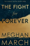 The Fight for Forever book summary, reviews and downlod