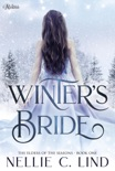 Winter's Bride book summary, reviews and download