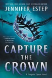 Capture the Crown book summary, reviews and download
