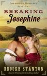 Breaking Josephine e-book
