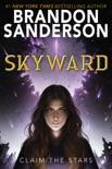 Skyward book summary, reviews and downlod