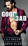 Good To Be Bad book summary, reviews and downlod