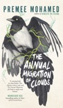 The Annual Migration of Clouds book summary, reviews and download