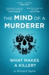 The Mind of a Murderer book summary, reviews and download