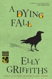 A Dying Fall book summary, reviews and download