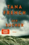 Der Sucher book summary, reviews and downlod
