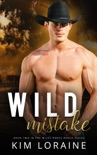 Wild Mistake book summary, reviews and download