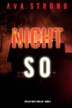 Nicht so (Ein Ilse-Beck-Thriller – Band 4) book summary, reviews and downlod