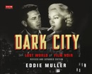 Dark City book summary, reviews and download