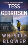 Whistleblower book summary, reviews and downlod