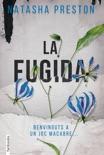 La fugida book summary, reviews and downlod