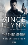 The Third Option - Die Entscheidung book summary, reviews and downlod