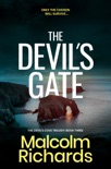 The Devil's Gate book summary, reviews and downlod