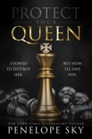 Protect Your Queen book summary, reviews and downlod