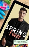 Spring Fever book summary, reviews and download