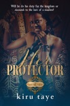 Her Protector book summary, reviews and download
