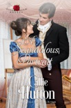 A Scandalous Portrait book summary, reviews and download