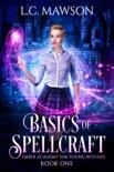 Basics of Spellcraft e-book