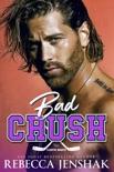 Bad Crush e-book