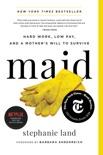 Maid e-book Download