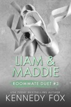 Liam & Maddie Duet book summary, reviews and downlod