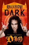 Rainbow in the Dark book summary, reviews and download